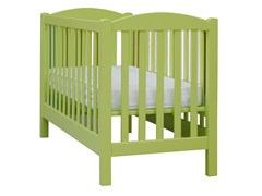 - Wooden cot TILLEUL | Cot - Mathy by Bols