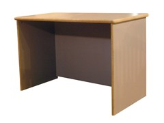 - MDF kids writing desk DAVID | Writing desk - Mathy by Bols