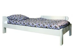 - Single bed DOMINIQUE | Single bed - Mathy by Bols
