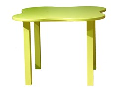 - Kids table FLORE & LUCY | Kids table - Mathy by Bols