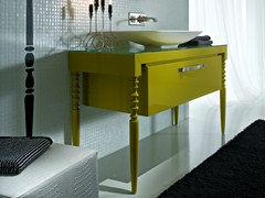 - Console sink DEKÒ | Single console sink - IdeaGroup