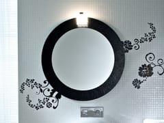 - Bathroom mirror DEKÒ | Bathroom mirror - IdeaGroup
