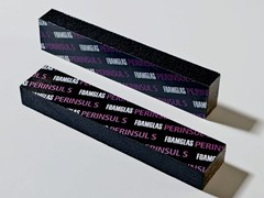- Thermal insulation panel FOAMGLAS® PERINSUL S - FOAMGLAS