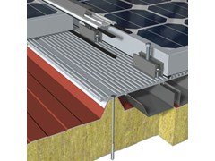 RWP Sun - ROOF & WALL PANEL
