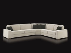 - Corner sectional sofa bed DUKE | Corner sofa - Milano Bedding
