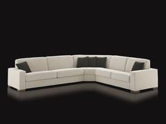 - Corner sectional sofa bed DUKE | Corner sofa - Milano Bedding