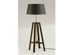- Table lamp H2085 PM | Table lamp - Hind Rabii