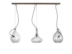 - Pendant lamp HGL030 | Pendant lamp - Hind Rabii