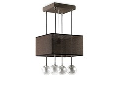 - Pendant lamp SPLED4 | Pendant lamp - Hind Rabii