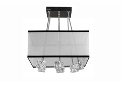 - Pendant lamp SPLED6 | Pendant lamp - Hind Rabii