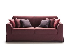 - Sofa bed ELLIS - Milano Bedding