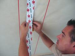 Nastro adesivo ad alta qualità su supporto in cartaEURASOL® P - WÜRTH
