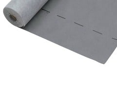 Breathable protective fabric for roof space WÜTOP® DB 5 -150 - Würth