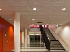 - Acoustic panel TROLDTEKT A2 - Troldtekt