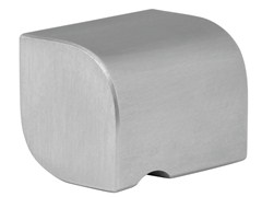 - Stainless steel Furniture knob TWO | Stainless steel Furniture knob - Formani Holland B.V.