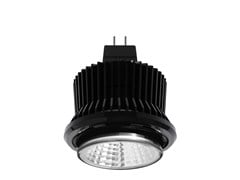 Faretto a LED da incasso DR450 | Faretto - Brightgreen