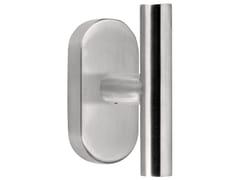 - Stainless steel Cremone handle BASIC | Cremone handle - Formani Holland B.V.