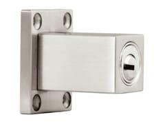 - Window locks TIMELESS | Window locks - Formani Holland B.V.