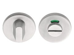 - Stainless steel WC turn BASIC | WC turn - Formani Holland B.V.