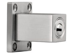 - Stainless steel window locks BASIC | Window locks - Formani Holland B.V.