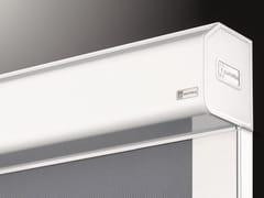 - Roller blind ROLLBOX SPRO - Mottura Sistemi per tende
