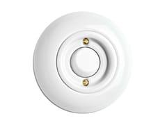 - Electrical socket 173073 | Toggle switch alt. porcelain - THPG