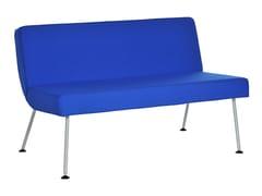 - Fabric sofa LA | Sofa - Sedes Regia