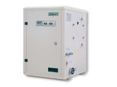 Refrigeratori acqua-acqua Refrigeratore ad acqua - AERMEC