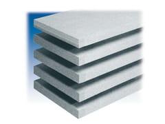 - Neopor® thermal insulation panel ISOLPIU' LAMBDA - Sive