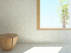 - Wooden casement window SKYLINE DOOR | Window - CARMINATI SERRAMENTI
