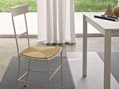 - Chair COCCA | Chair - CIACCI