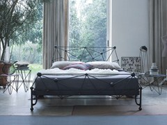 - Double bed ASTRO - CIACCI