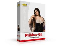 PriMus-GL