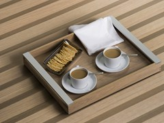 - Oak tray B3 INTERIOR SYSTEM | Oak tray - Bulthaup