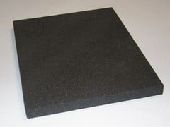 - Natural insulating felt and panel for sustainable building NORDTEX PT - NORDTEX