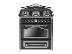 Cucine a libera installazione smeg - Cucine corradi rivenditori ...