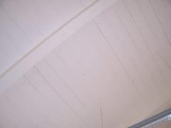 Vernice ignifuga per manufatti in legno ed in mdfFIREBLOCK® 1001 / EU - STARKEM® SRL