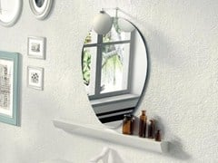 - Bathroom mirror GAU-151 - LASA IDEA