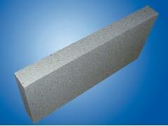 Pannelli di EPS per l'isolamento di tetti piani e inclinatiKNAUF XTHERM TETTO TH 31 - KNAUF INSULATION - CANTARANA