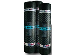 - Prefabricated bituminous membrane B20 TEX - BigMat Italia