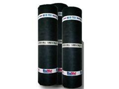 - Prefabricated bituminous membrane B20 TEX ARD - BigMat Italia