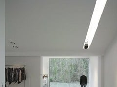 - Modular lighting profile USP 13 15 25 - FLOS