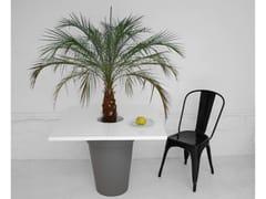 Vaso in MDFTABLE-POT - COMPAGNIE