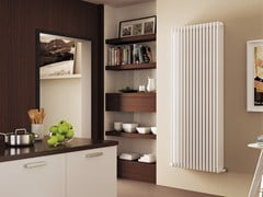 Wall-mounted Radiator ARDESIA® - CORDIVARI