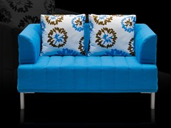 - Sofa bed CHICK | Sofa bed - Milano Bedding