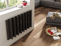Carbon steel Radiator ROADS STF - CORDIVARI