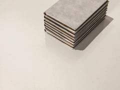 - Flooring with marble effect ULTRA MARMI │ Thassos - ARIOSTEA