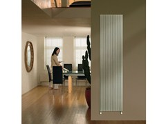 Hot-water Radiator KARIN VX VT - CORDIVARI