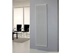 Hot-water wall-mounted Radiator KEIRA - CORDIVARI