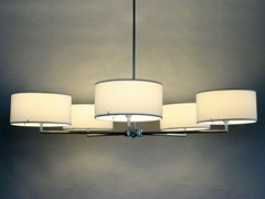 - Chandelier MEGASTAR - Lampa